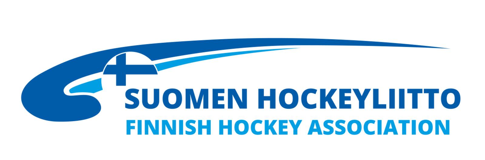 Suomen Hockeyliitto