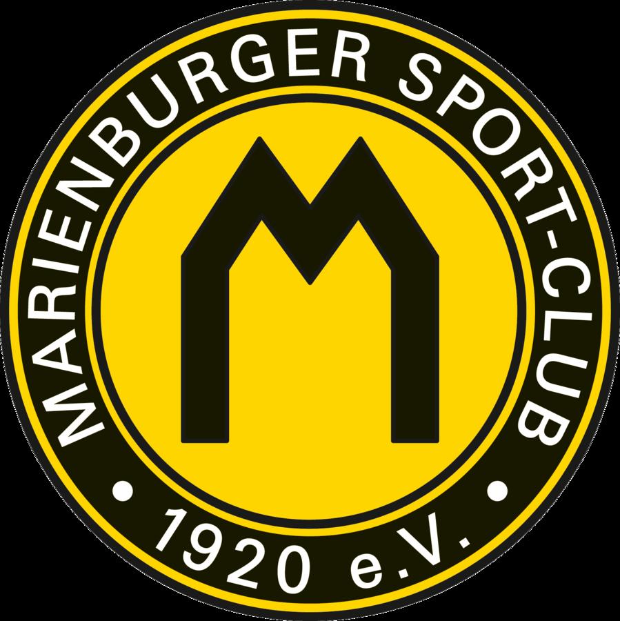 Marienburger SC