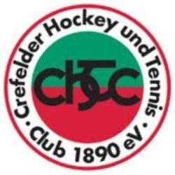 Crefelder HTC Hockey Club