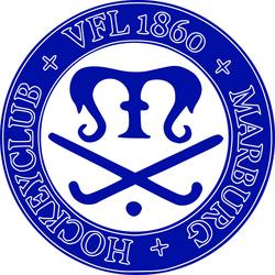 VfL Marburg