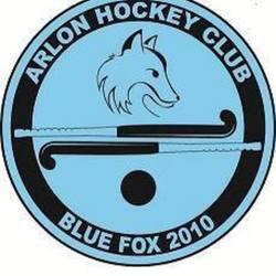 Arlon H.C.  Hockey Club