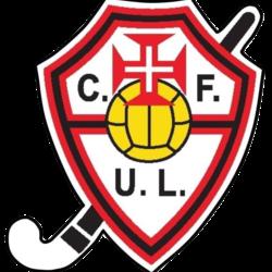 C. F. União de Lamas - Hóquei
