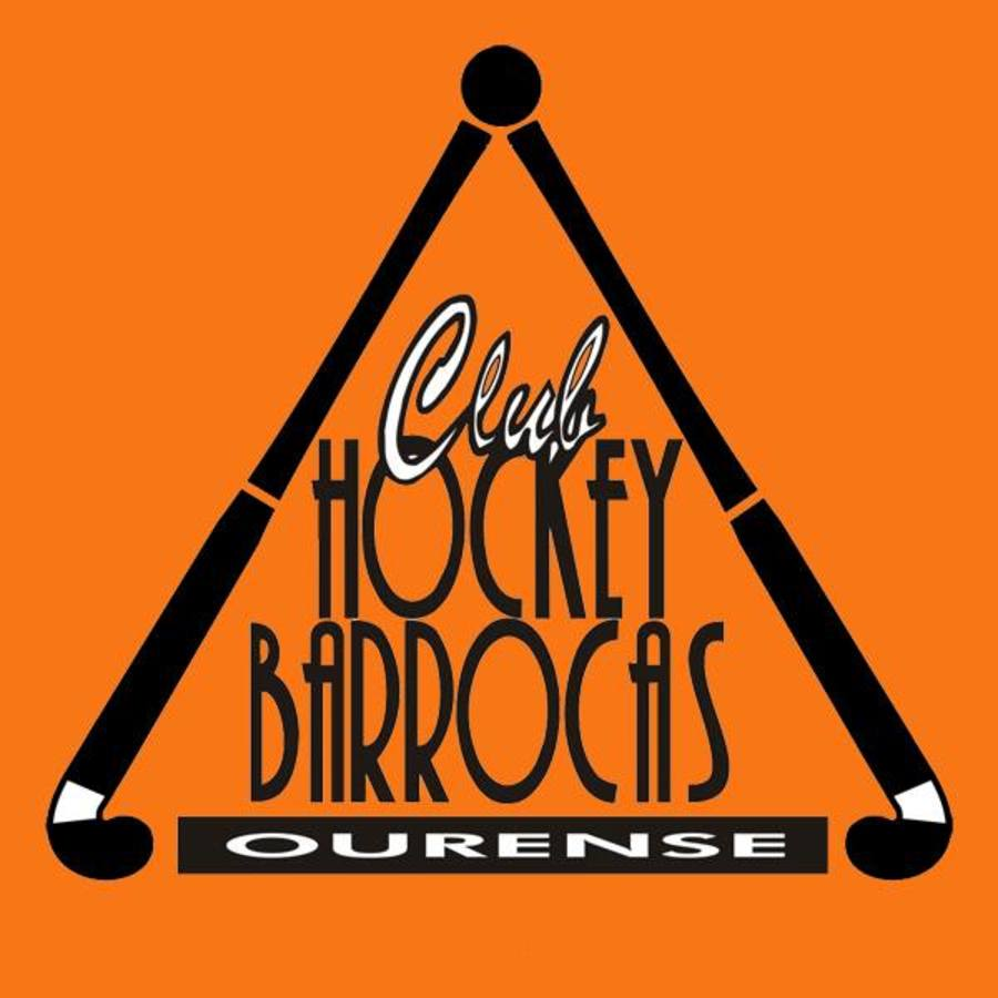 C.H. Barrocas