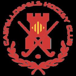 CASTELLDEFELS HOCKEY CLUB