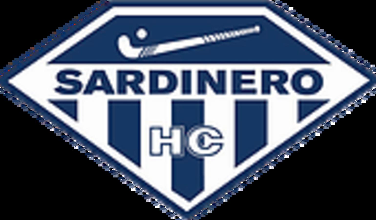 SARDINERO H.C.