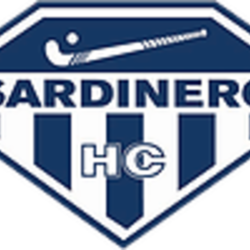 SARDINERO H.C. Hockey Club