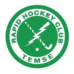 RAPID. H. C. Temse Hockey Club