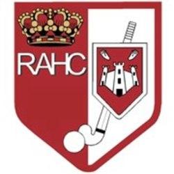 Royal Antwerp Hockey Club Hockey Club