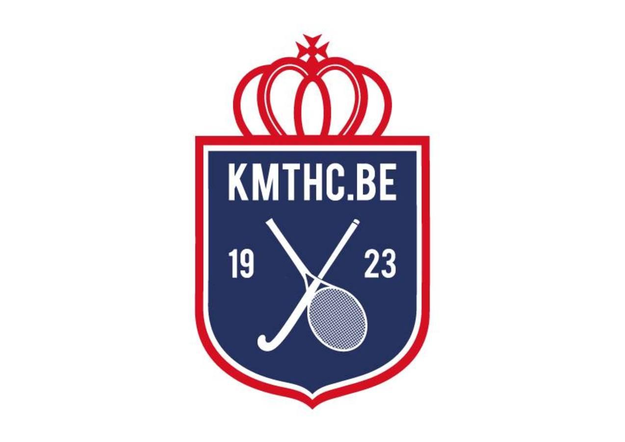 K. Mechelse T.H.C.