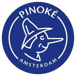 Pinoké