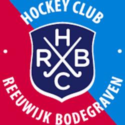 HC Reeuwijk-Bodegraven