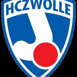 H.C. Zwolle